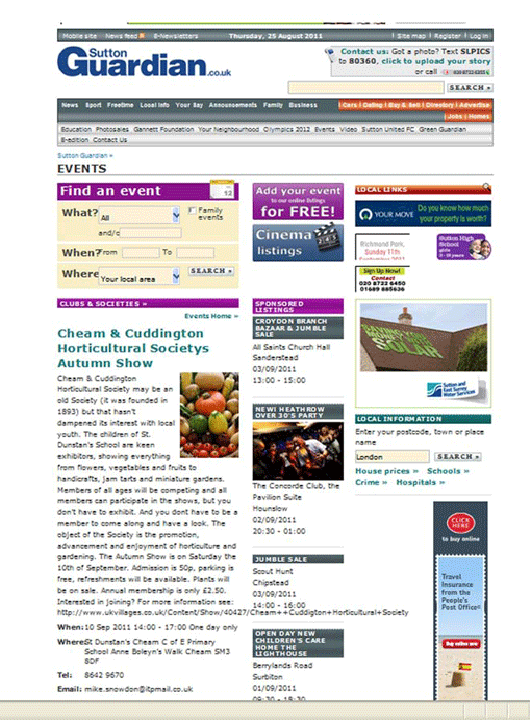 presspng11-Sutton-Guardian-Online-Autumn-Show-2011-web720h